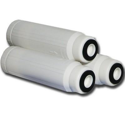 """Befüllbare Filterkartuschen ECO, 1500 ml, 20"""""""