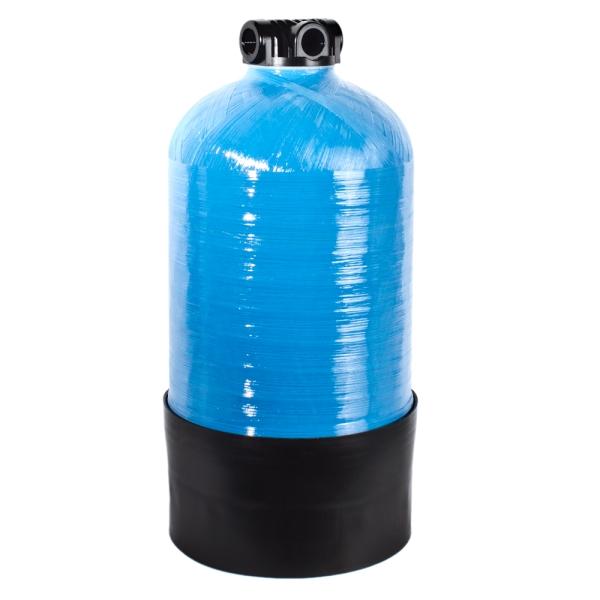 Drucktank Leerfilter für Flüssigkeiten und Gase