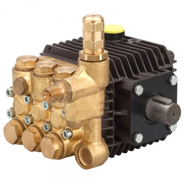Hochdruckpumpe 1 - 12 Liter pro Minute