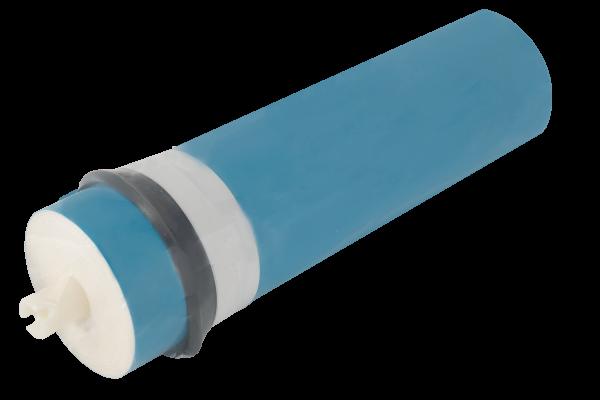 Umkehrosmose Membrane 3012 bis zu 60 L/H